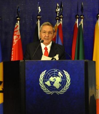 20120622130515-raul-discurso.jpg