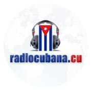 20120622131755-00-0011avatar-radiotuitazo.jpg