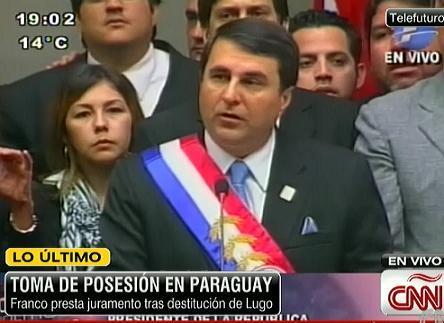 20120623025336-golpista-federico-franco-paraguay.jpg