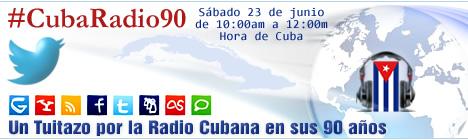 20120623135944-banner-cubaradio-90-aniv.jpg