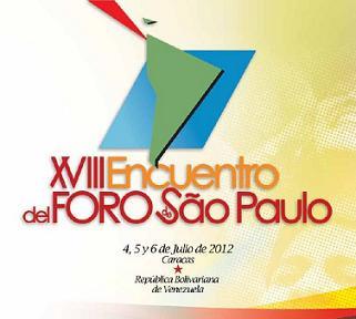 20120704143041-00-0011aforo-de-sao-paulo-caracas.jpg