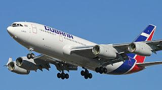20120712142409-avion-cubana.jpg