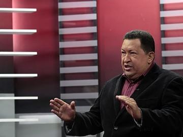 20120713220930-chavez-en-tvo.jpg