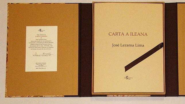 20120722053052-foto-libro-lezama-1-644x362.jpg