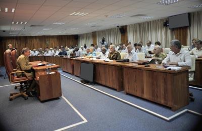 20120723133054-consejo-de-ministros.jpg