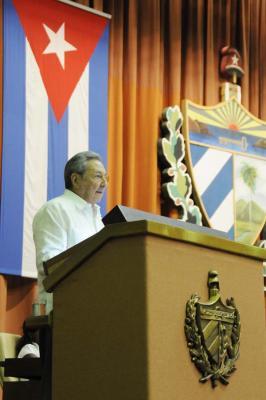 20120724174025-00-00raul-discurso.jpg