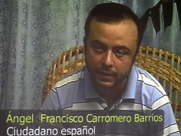 20120731024411-carromero.jpg