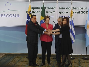 20120731215826-00-0010venezuela-mercosur.jpg