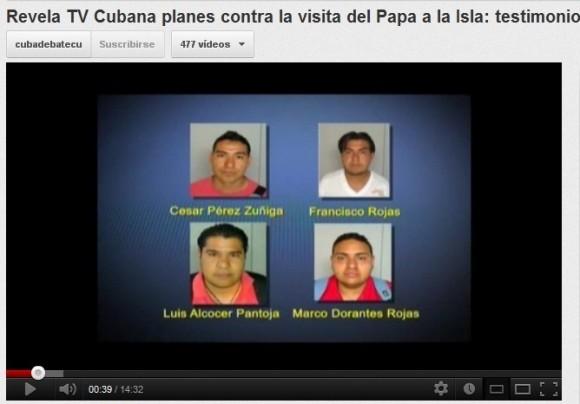 20120801051037-mexicanos-subversion.jpg