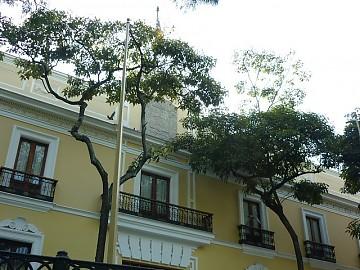 20120803034238-venezuela-casamarilla.jpg