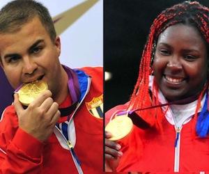 20120803215046-dos-medallas-oro-cuba-pupu-ortiz1.jpg