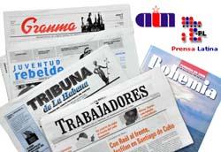 20120805035235-prensa-cubana.jpg