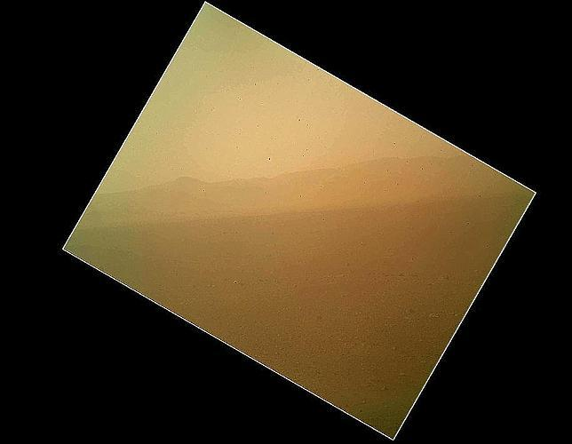 20120808032049-foto-color-curiosity-644x500.jpg