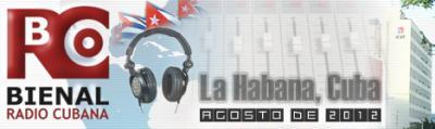 20120820180950-banner-bienal-radio.jpg