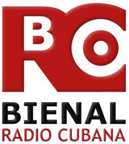 20120821061456-logo-bienal-radiocubana.jpg