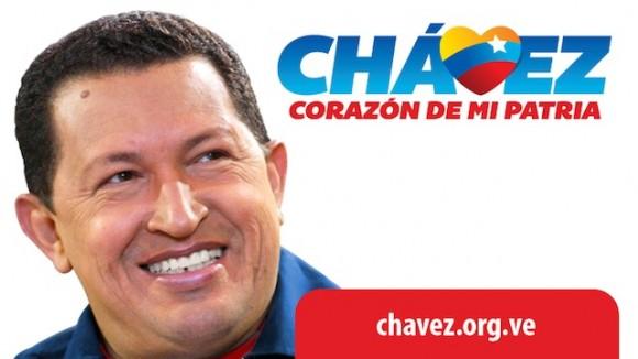 20120821200815-hugo-chavez-580x326.jpg