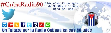 20120822214545-banner-cubaradio-90-aniv.jpg