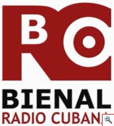 20120825130824-logo-bienal-radio-cubana.jpg