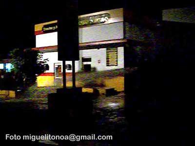 20120829212641-incendio-santiago-de-cuba1.jpg