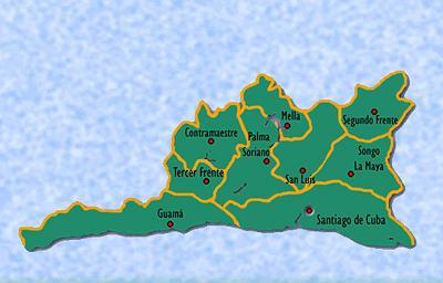 20120830044717-santiago-de-cuba-municipios-municipality.jpg