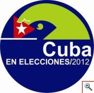 20120830171100-elecciones-2012-cuba.jpg