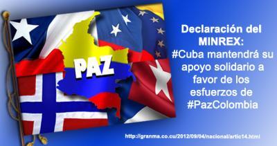 20120905035933-continuar-apoyo.jpg