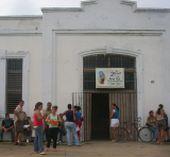 20120908145149-joven-club-1-teneria-santa-clara.jpg