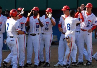 20120915024657-14ypc-metros-beisbol.jpg