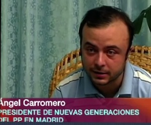 20120918030540-angel-carromero1.jpg