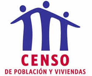 20120919233913-logo-censo-poblacion-y-viviendas.jpg
