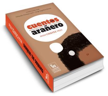 20120921233551-cuentos-aranero.jpg
