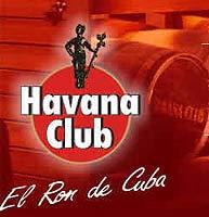 20120928224215-havanaclub.jpg