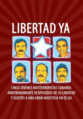 20121004185114-libertad-ya.jpg