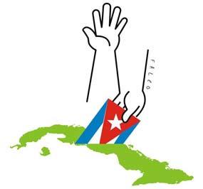20121012211908-00-0010aa-cuba-ilustracion-elecciones.jpg