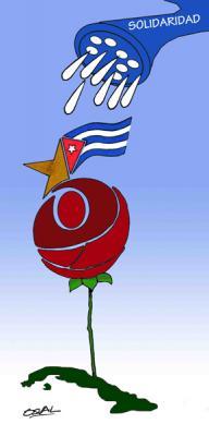 20121013143144-cincoheroes-solidaridad.jpg