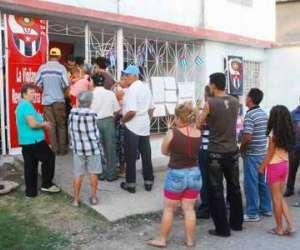 20121021210708-temprano-elecciones-cuba.jpg