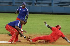 20121023211733-0-beisbol.jpg