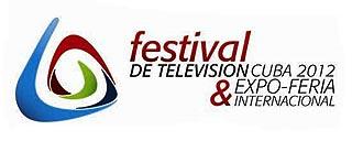 20121023212039-cuba-tv-festival2012.jpg