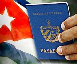 20121025192608-cuba-banderapasaporte.jpg