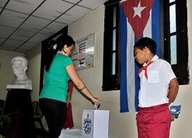 20121105100652-04ya-elecciones-habana-2.jpg