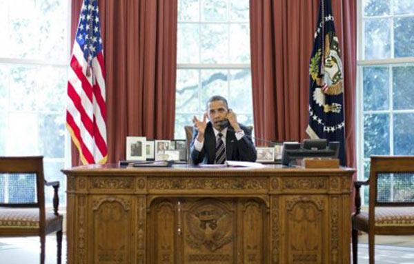 20121107093235-0-obama.jpg