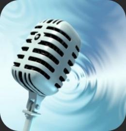 20121108095311-radio-cubana.jpg