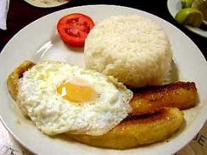 20121108213226-arroz-cubana-300x225.jpg