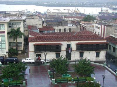 20121110091148-casa-de-diego-velazquez.jpg