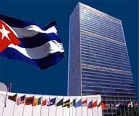 20121110094024-0-onu-cuba-bandera.jpg