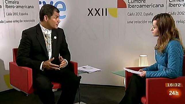 20121116202323-correa-erika-entrevista-ana-pastor-644x362.jpg