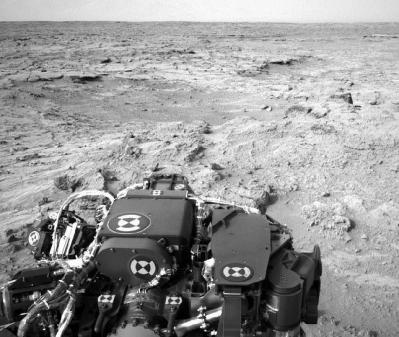 20121123200331-curiosity-marte-foto-644x544.jpg