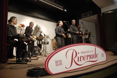 20121124134755-orquesta-riverside.jpg