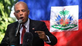 20121127135552-martelly-presidencia.jpg
