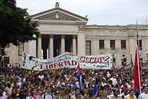 20121127135846-cuba-estudiantes.jpg